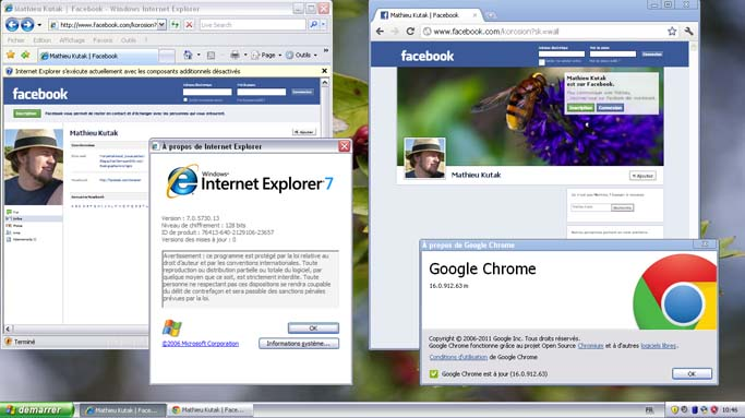 journal_timeline_facebook_IE_7_internet_explorer