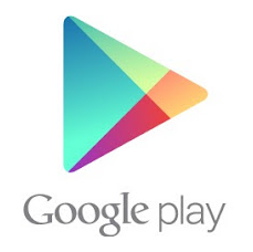 Google Play remplace Android Market, Google Music et Google eBookStore