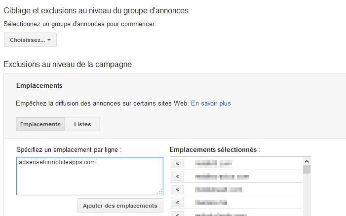 adwords-4
